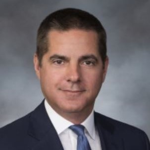 Michael Sabel