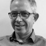 Ronald Meyvisch
