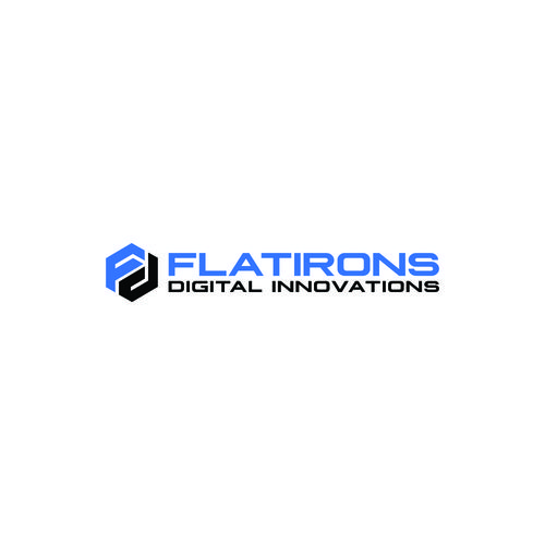 Flatirons Digital Innovations