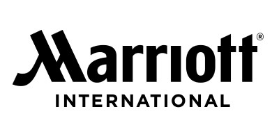 Marriott Hotels of Canada