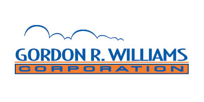 Gordon R Williams Corp.