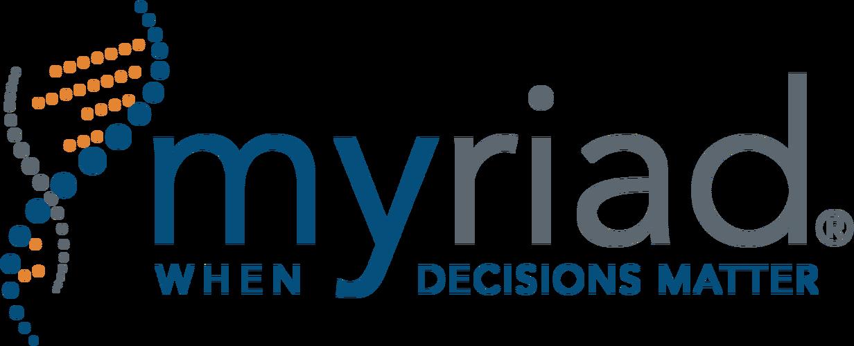 Myriad Genetics