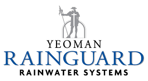 Yeoman Rainguard logo