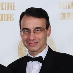 Frank Marrone