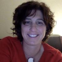 Lynn Gershman