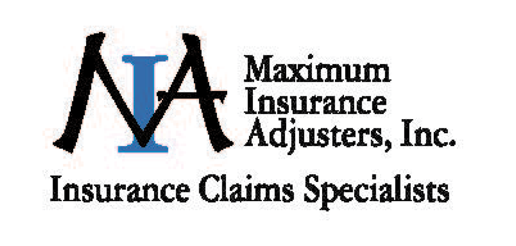Maximum Insurance Adjusters