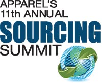Apparel Sourcing Summit 2017