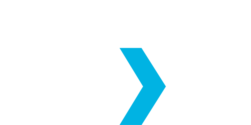Samsung NEXT at Web Summit 2019