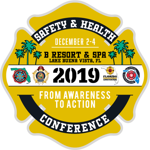 2019 Safety and Health Conference