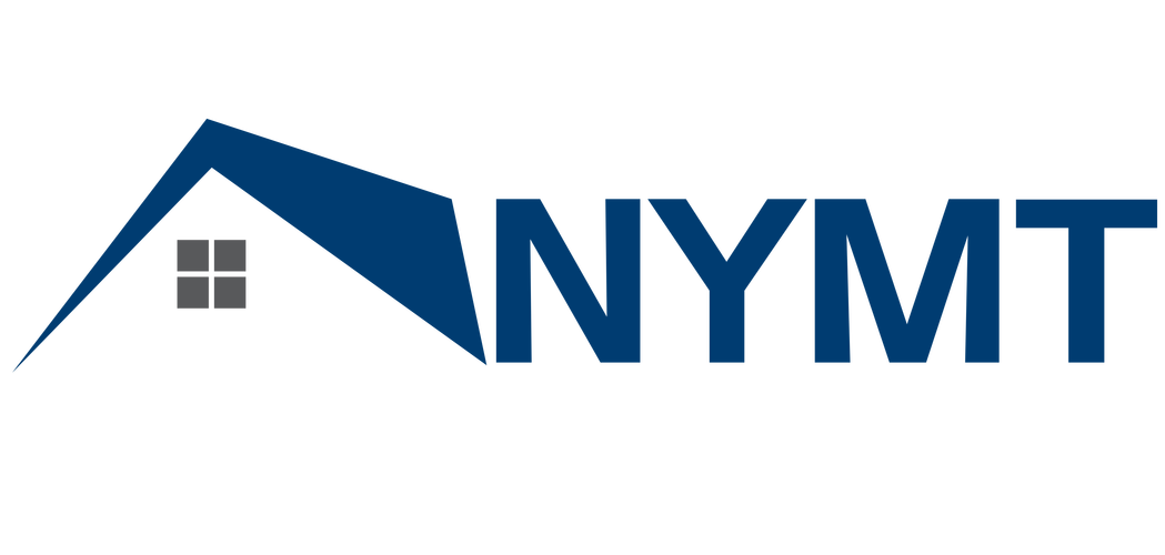 New York Mortgage Trust