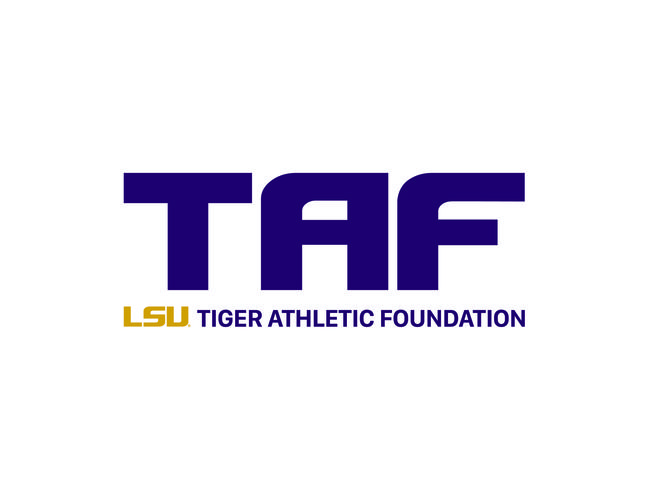 Tiger Athletic Foundation