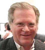 Daniel Crowe