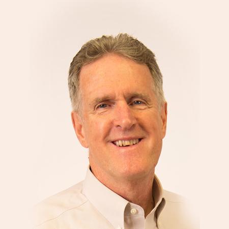 Jim Burling