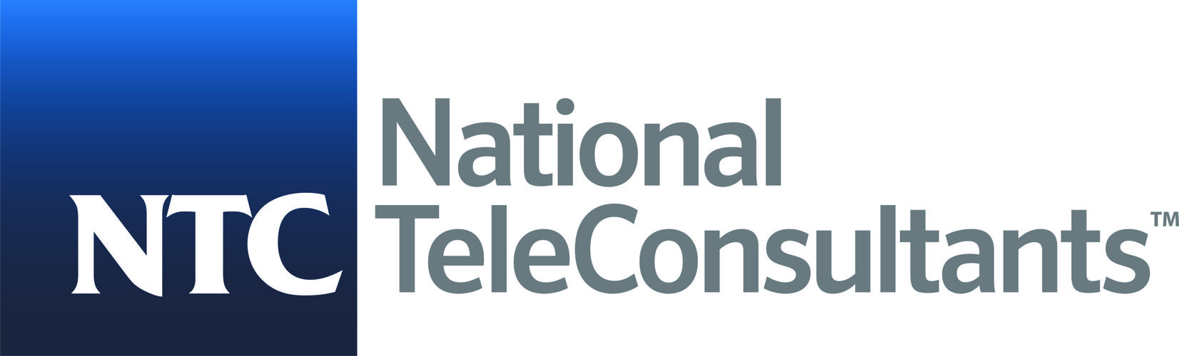 NTC - National TeleConsultants