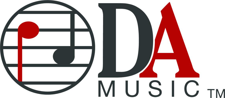 DA Music