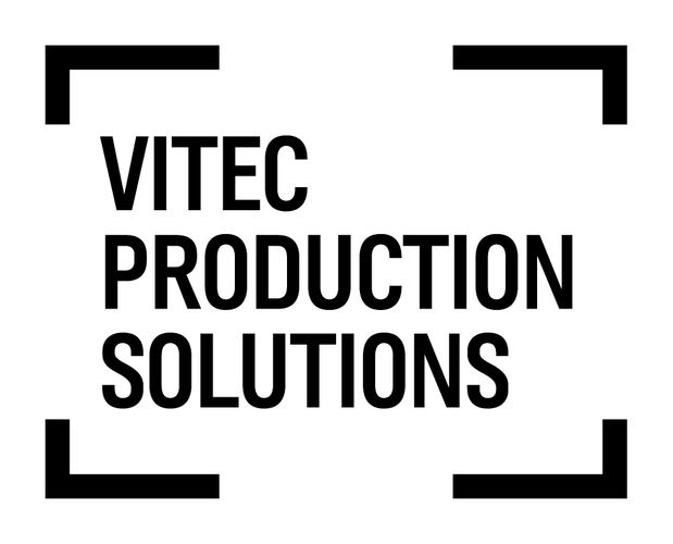 Vitec Production Solutions