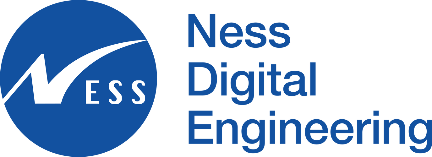 Ness Digital Engineering