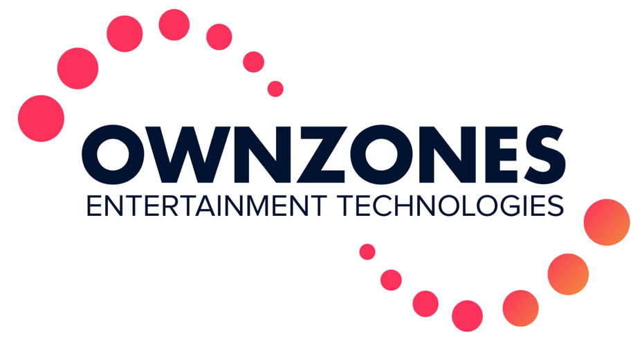 OWNZONES Entertainment Technologies