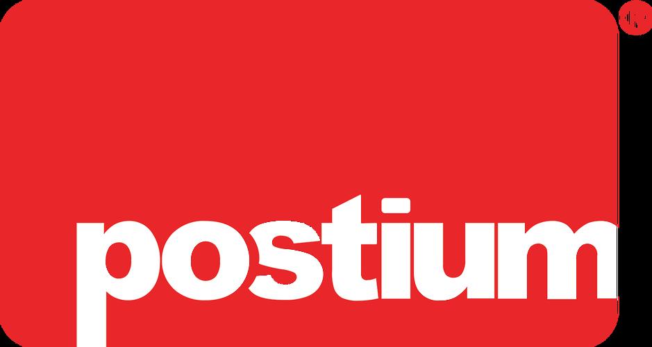 Postium America