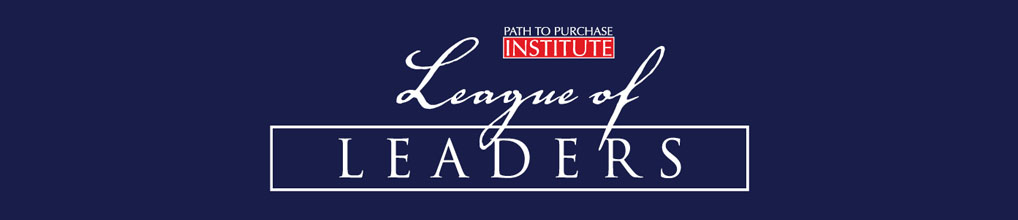 League of Leaders Spring Meeting 2017