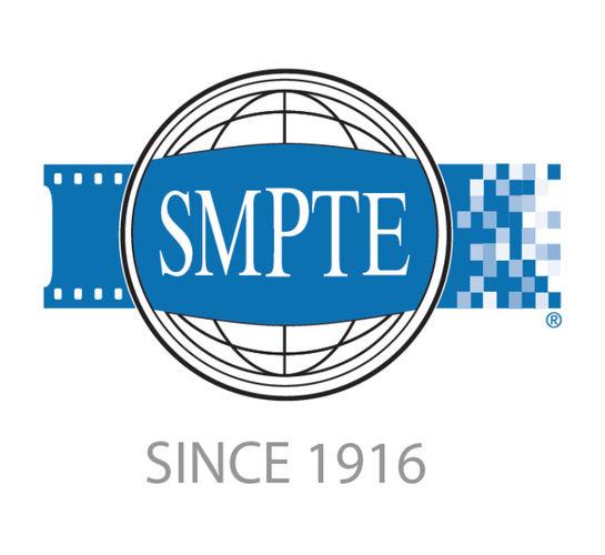 SMPTE Central