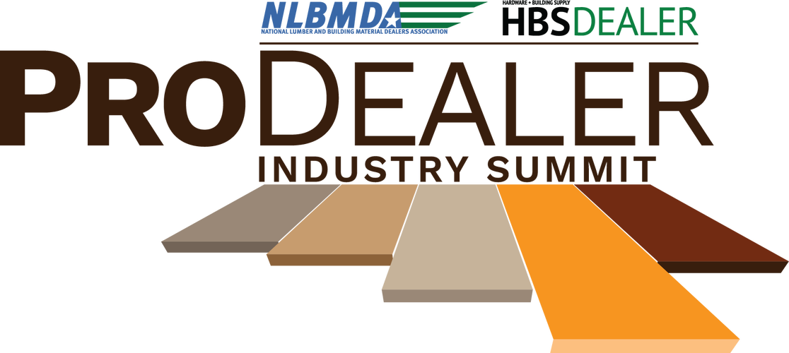 ProDealer Industry Summit 2020