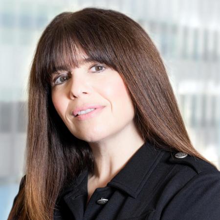 Kara Rakowski