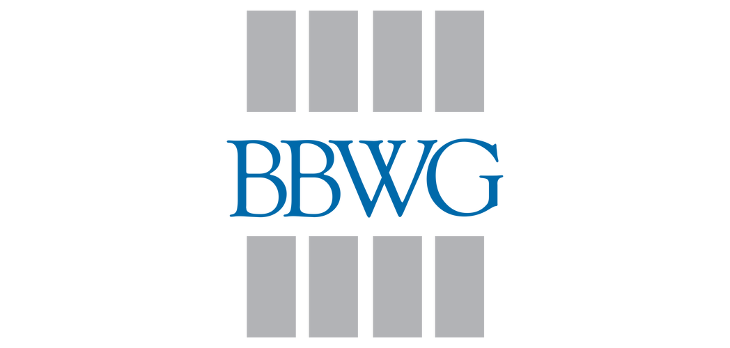 Belkin Burden Wenig & Goldman, LLP