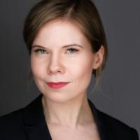 Maria Gritsenko