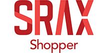 SRAX Shopper