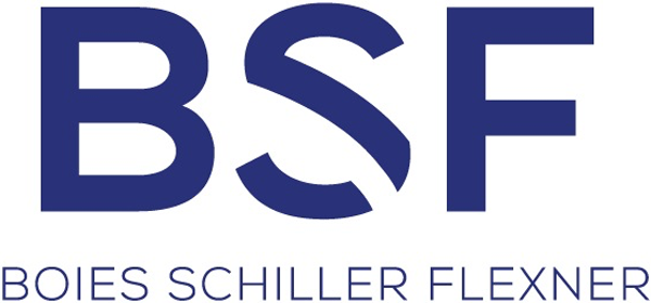 Boies Schiller Flexner