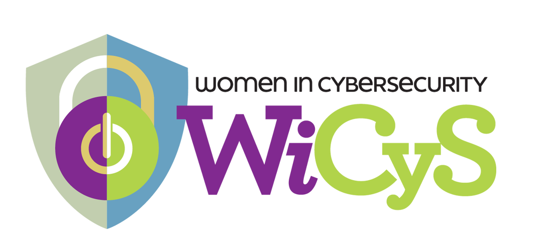 WiCyS - Women in CyberSecurity General Reg 2020
