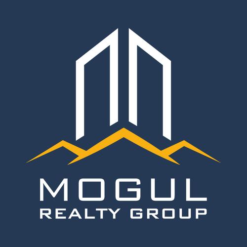 Mogul Realty Group