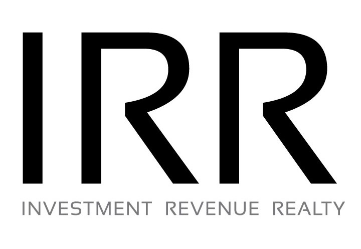 Investment Revenue Realty (IRR)