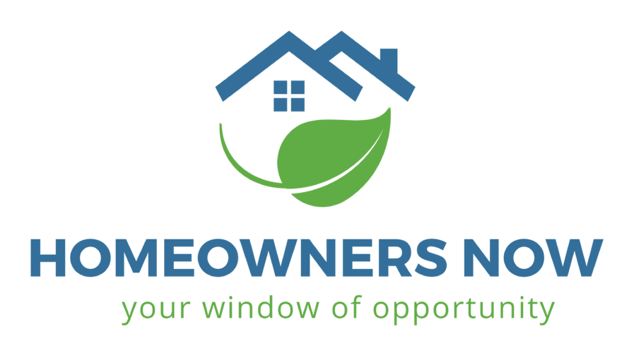 Homeowners Now Inc.