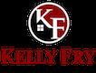 Kelly Fry Team