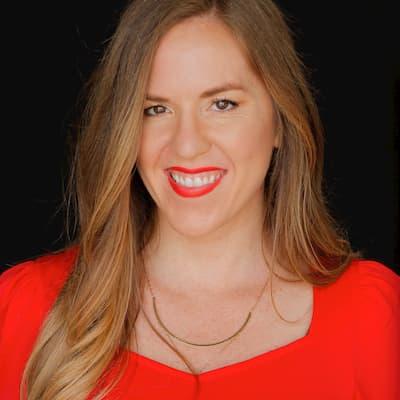 Melissa Monte Monte