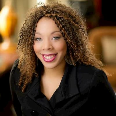 Latoya Lewis