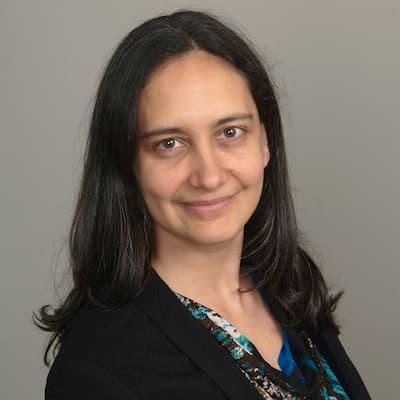 Gisela Torino