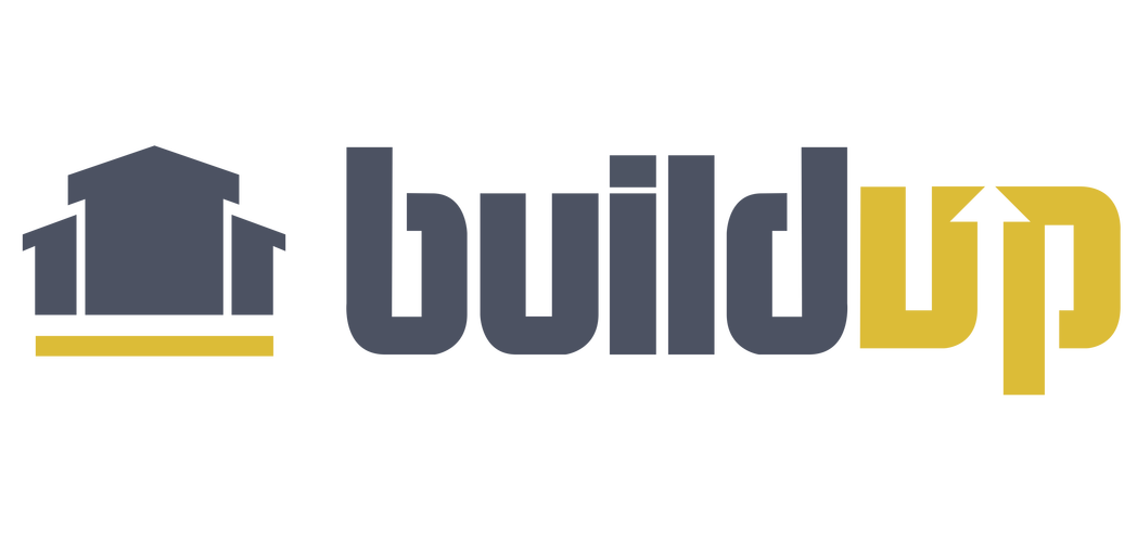 BuildUp Technologies