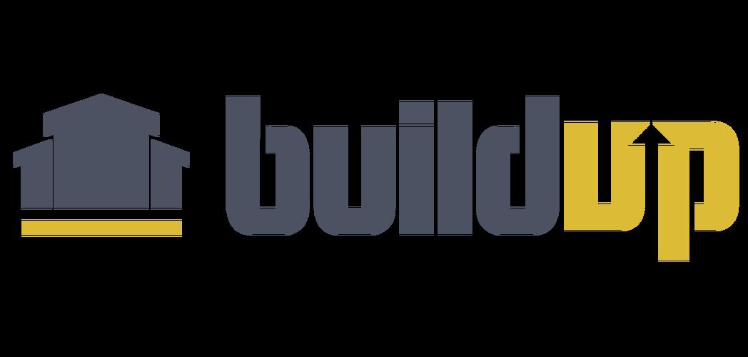 BuildUp Technologies