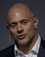 Tony Pietrocola
