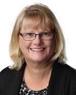 Julie Bergh