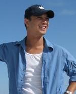 Rex Sarabia