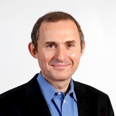 Michael Goodman Goodman