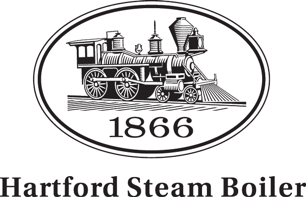 HSB (Hartford Steam Boiler)