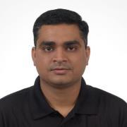 Balu Karthikeyan