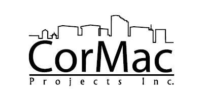 CorMac Projects