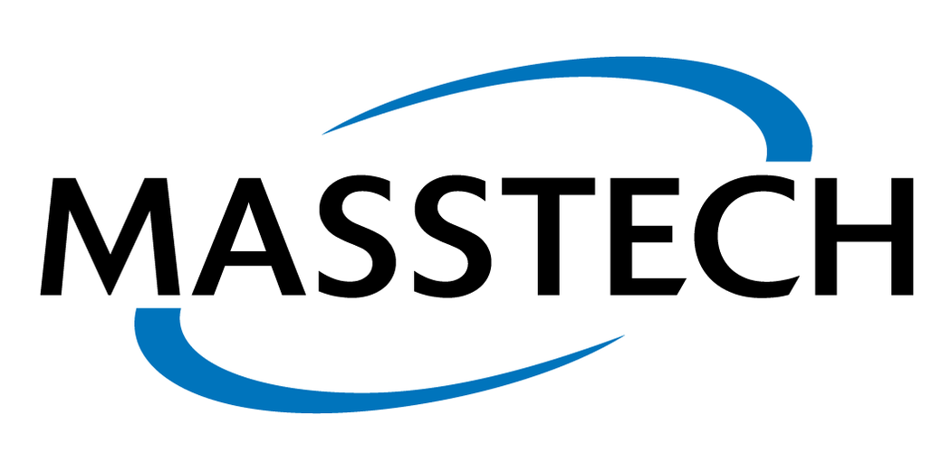 Masstech Innovations