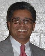 Rolando Espinoza